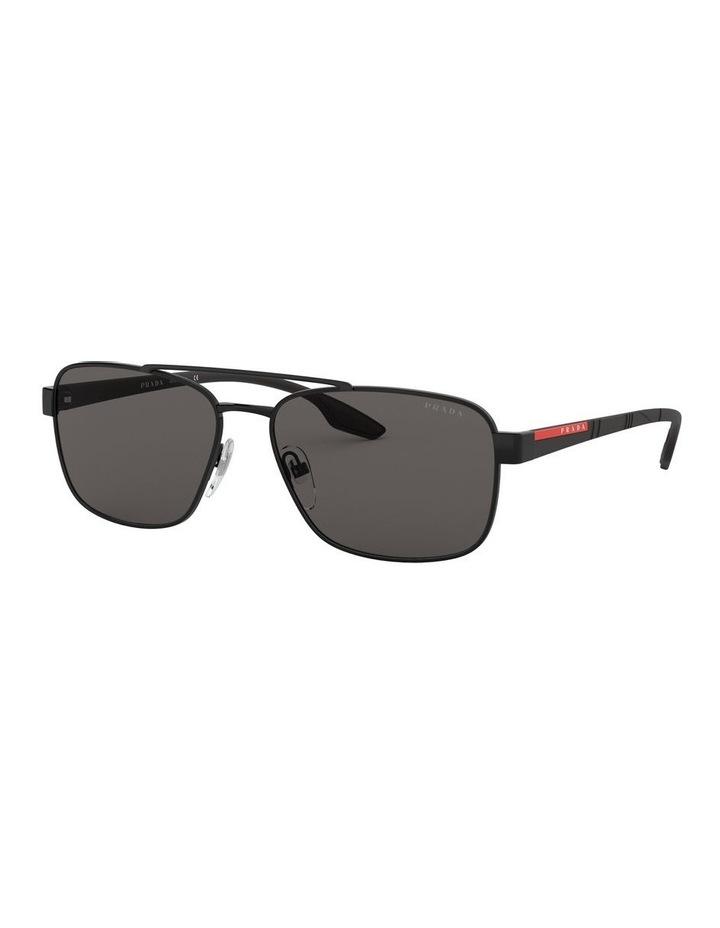PS 51US 439982 Sunglasses image 1