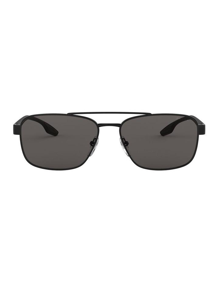 PS 51US 439982 Sunglasses image 2
