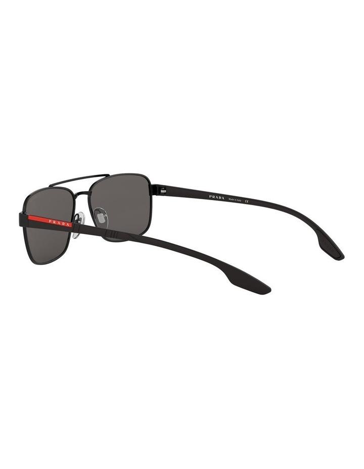 PS 51US 439982 Sunglasses image 5