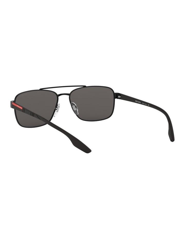 PS 51US 439982 Sunglasses image 6