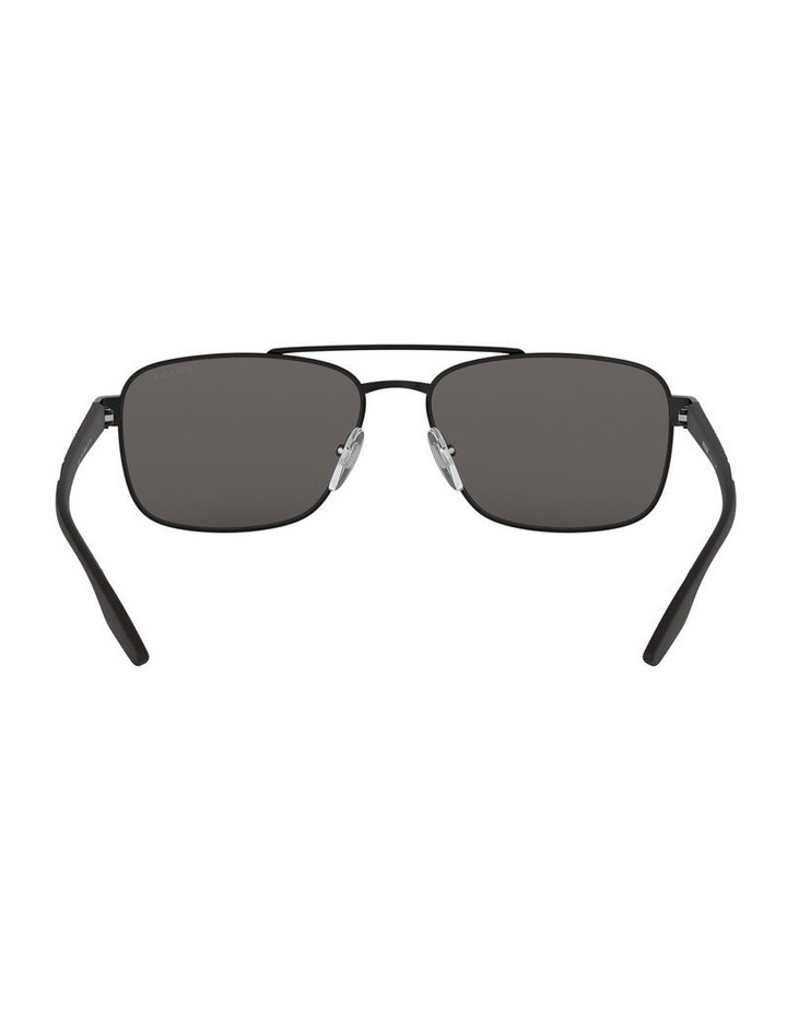 PS 51US 439982 Sunglasses image 7