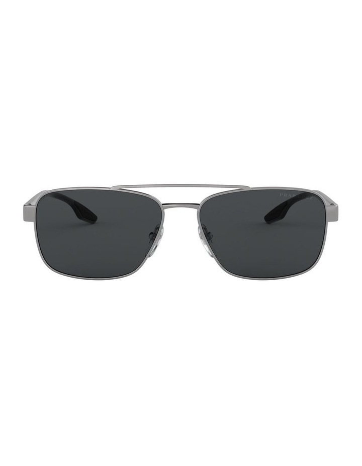 PS 51US 439983 Polarised Sunglasses image 1