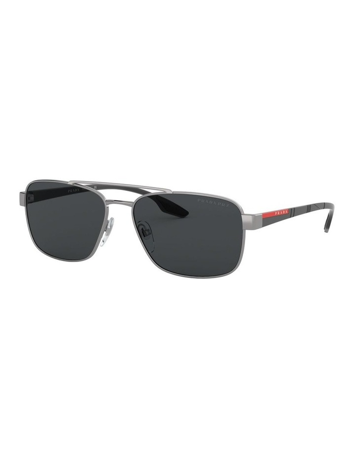 PS 51US 439983 Polarised Sunglasses image 2