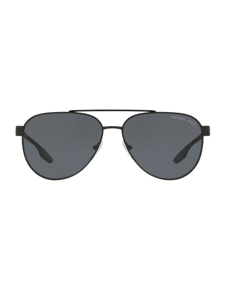 PS 54TS 439984 Polarised Sunglasses image 1