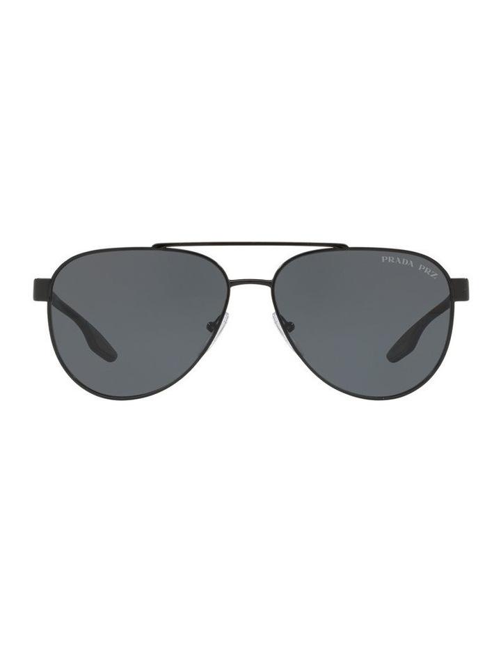 PS 54TS 439984 Polarised Sunglasses image 2