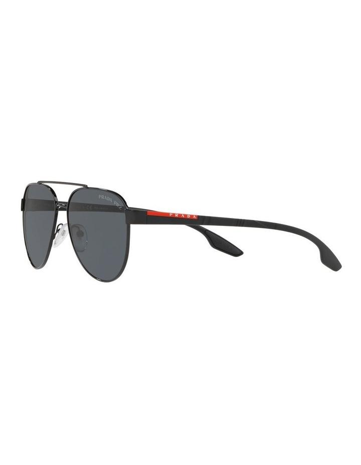 PS 54TS 439984 Polarised Sunglasses image 3