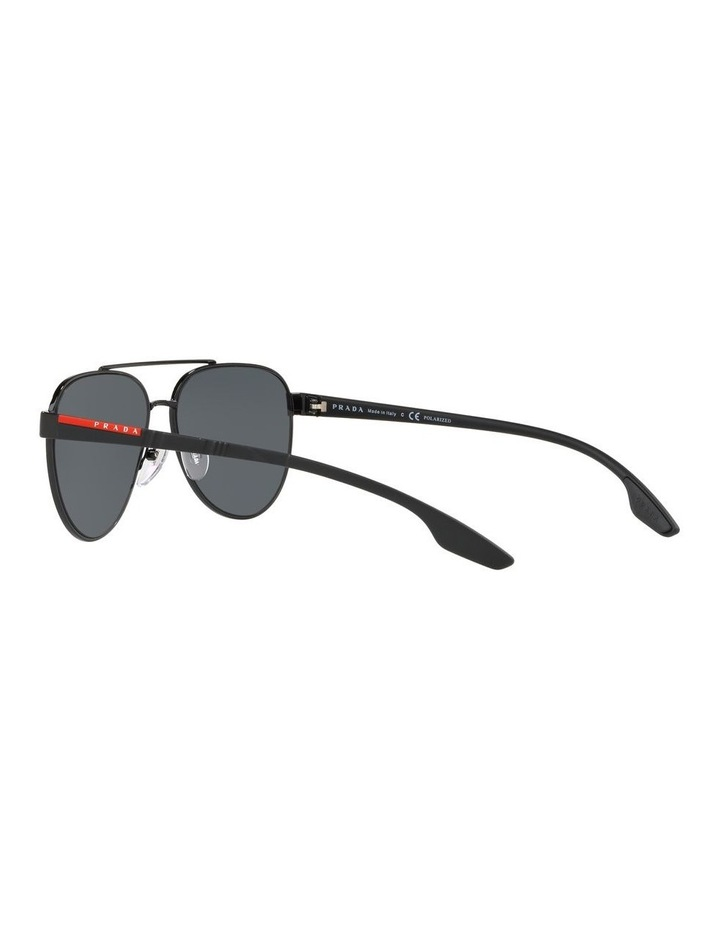 PS 54TS 439984 Polarised Sunglasses image 5