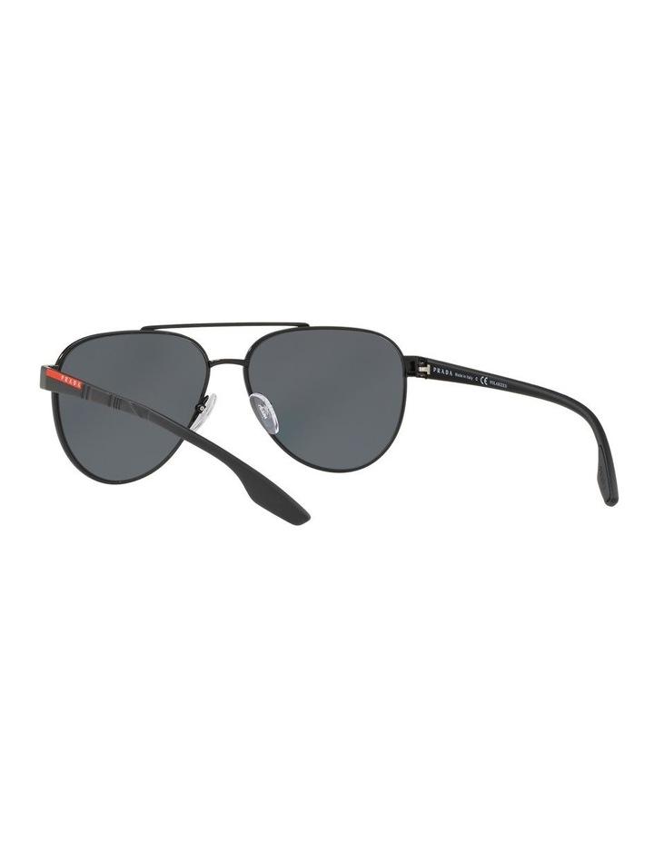 PS 54TS 439984 Polarised Sunglasses image 6