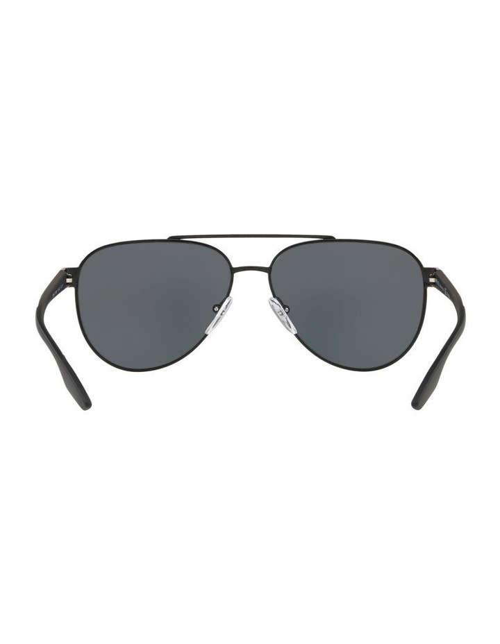 PS 54TS 439984 Polarised Sunglasses image 7