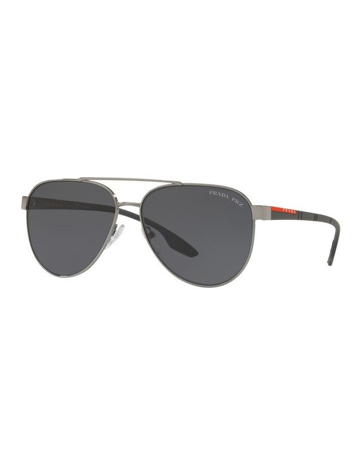 PS 54TS 439985 Polarised Sunglasses image 1