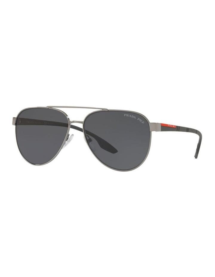 PS 54TS 439985 Polarised Sunglasses image 2