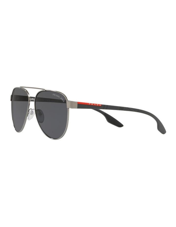 PS 54TS 439985 Polarised Sunglasses image 3