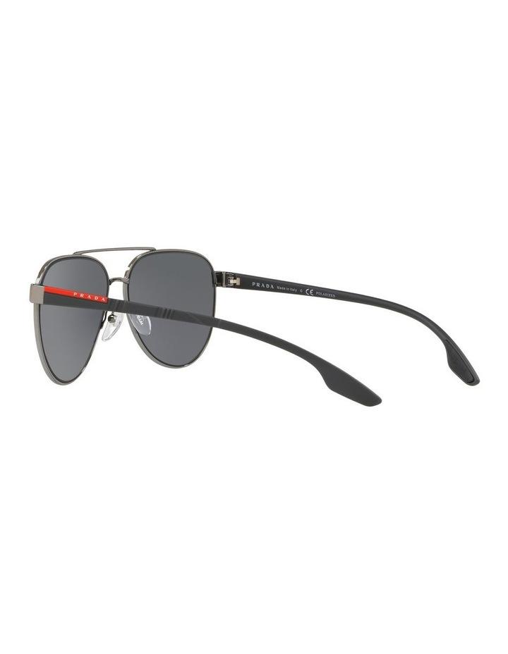 PS 54TS 439985 Polarised Sunglasses image 5