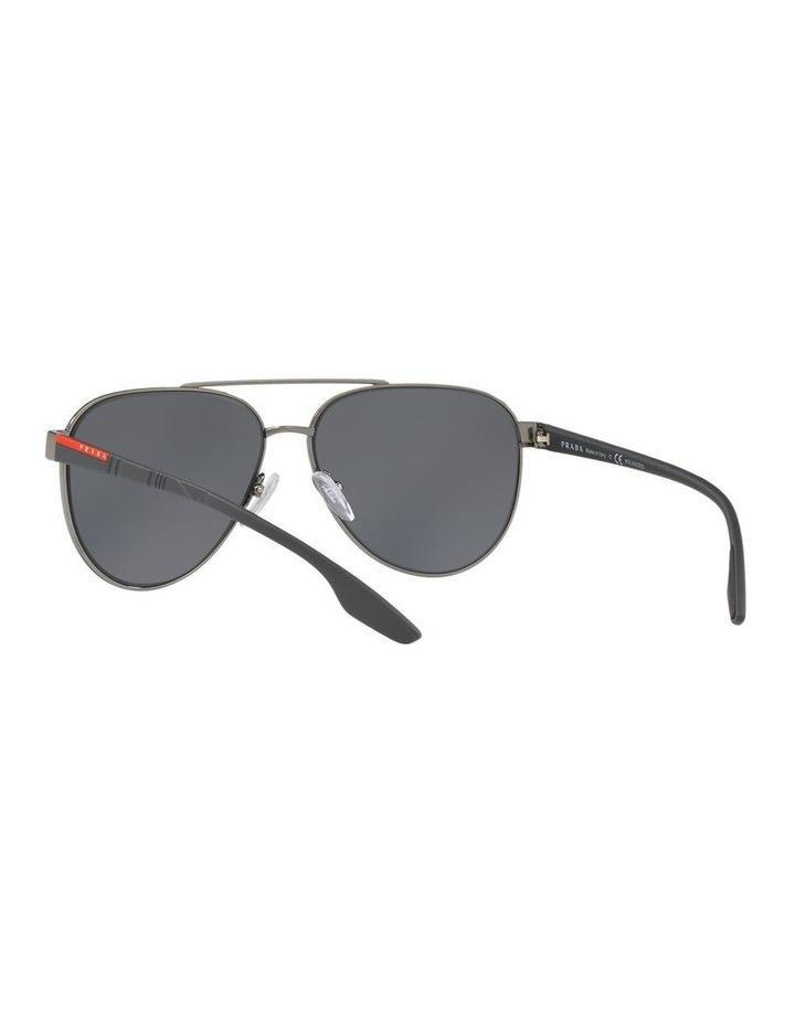 PS 54TS 439985 Polarised Sunglasses image 6