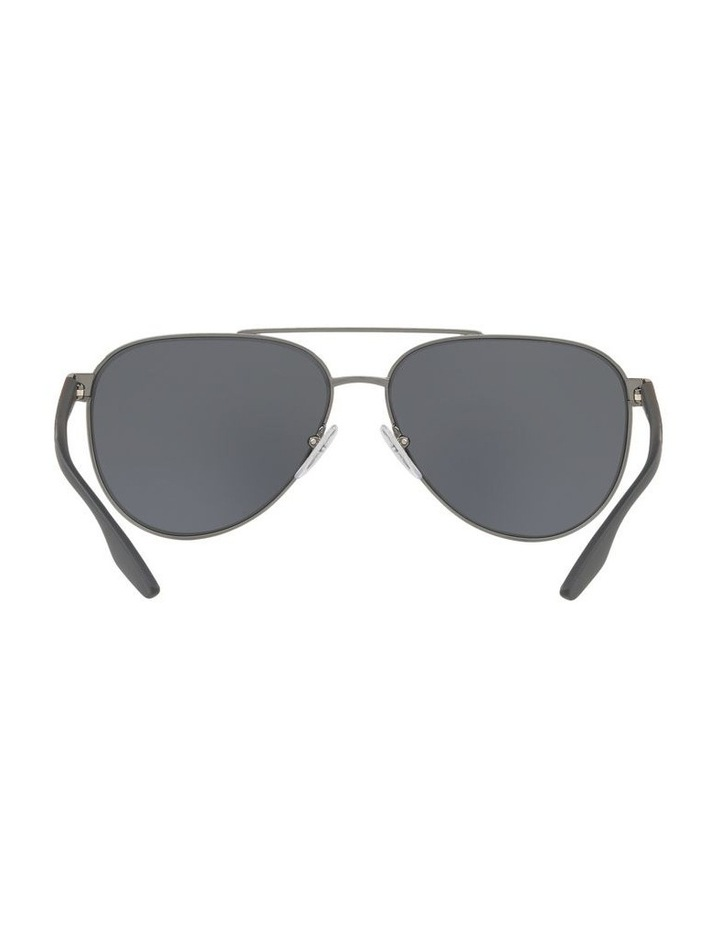 PS 54TS 439985 Polarised Sunglasses image 7