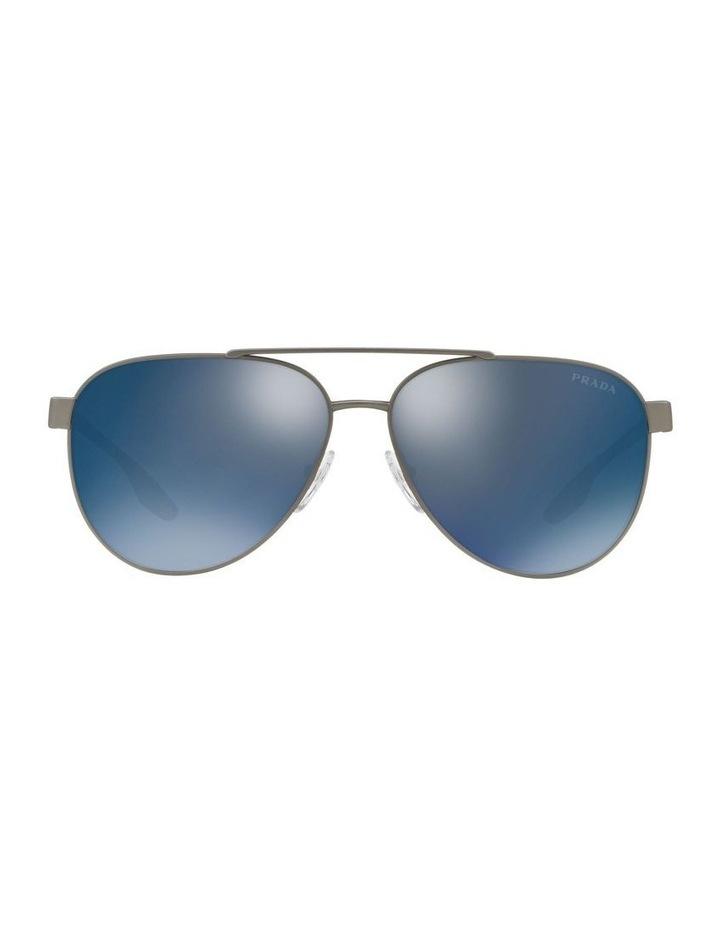 PS 54TS 439986 Sunglasses image 1