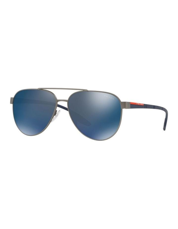 PS 54TS 439986 Sunglasses image 2