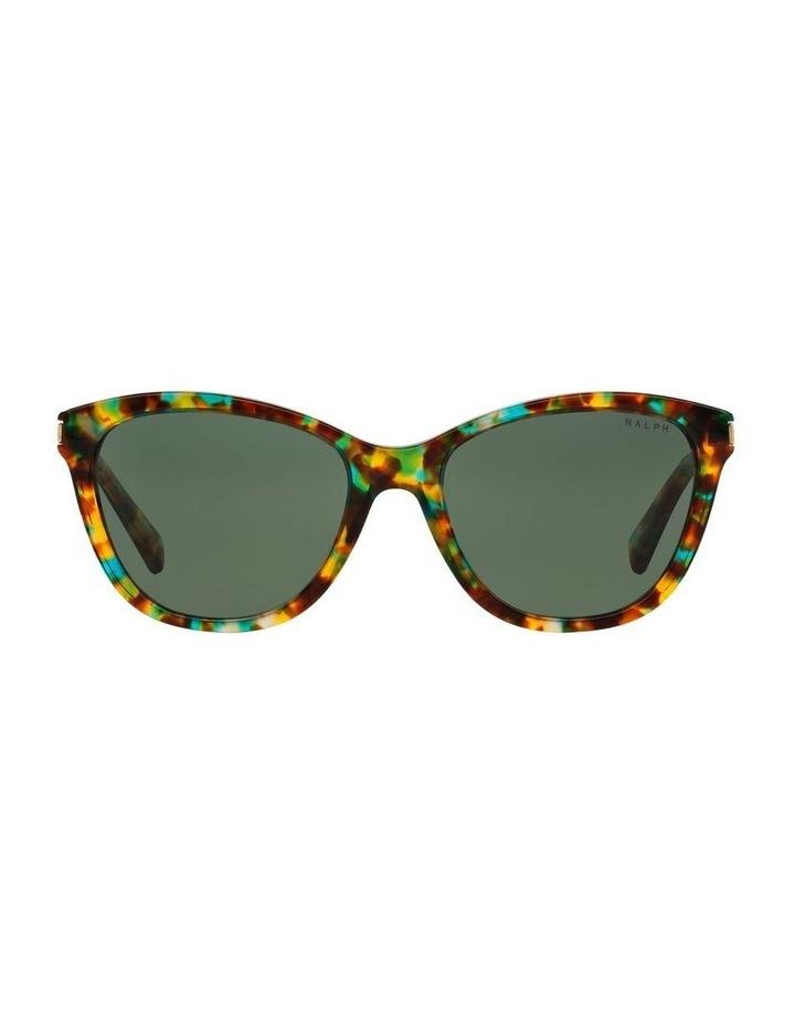 RA5201 386321 Sunglasses image 1