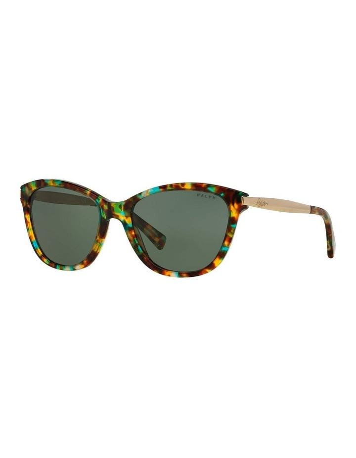 RA5201 386321 Sunglasses image 2