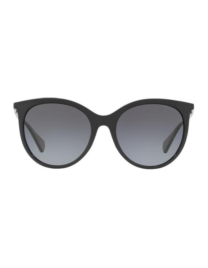 RA5232 406738 Polarised Sunglasses image 1