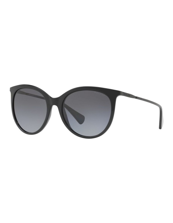 RA5232 406738 Polarised Sunglasses image 2