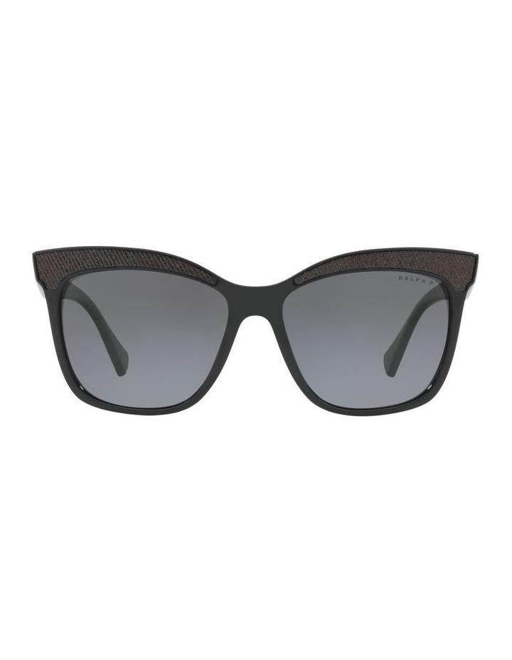 RA5235 412643 Polarised Sunglasses image 1