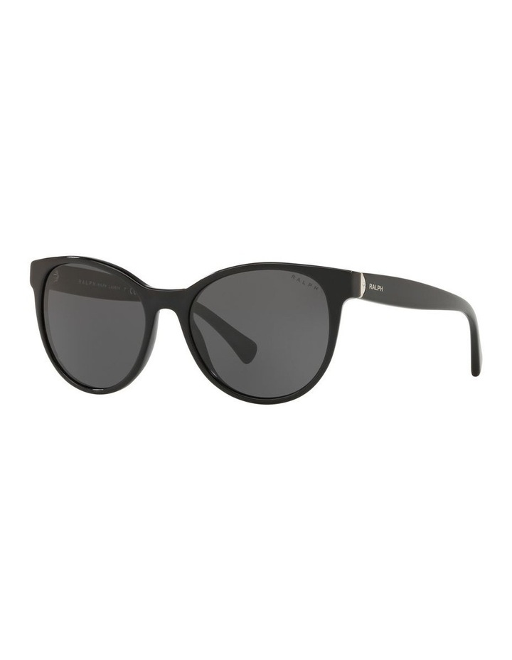 RA5250 440009 Sunglasses image 1
