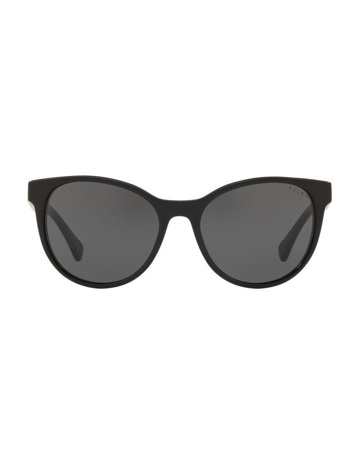 RA5250 440009 Sunglasses image 1