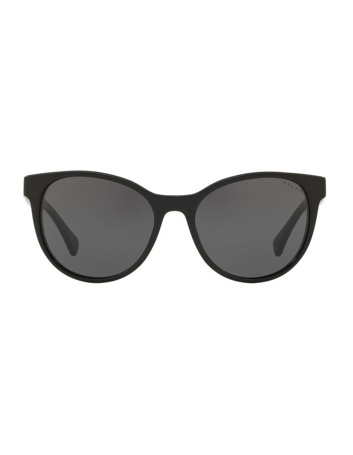 RA5250 440009 Sunglasses image 2