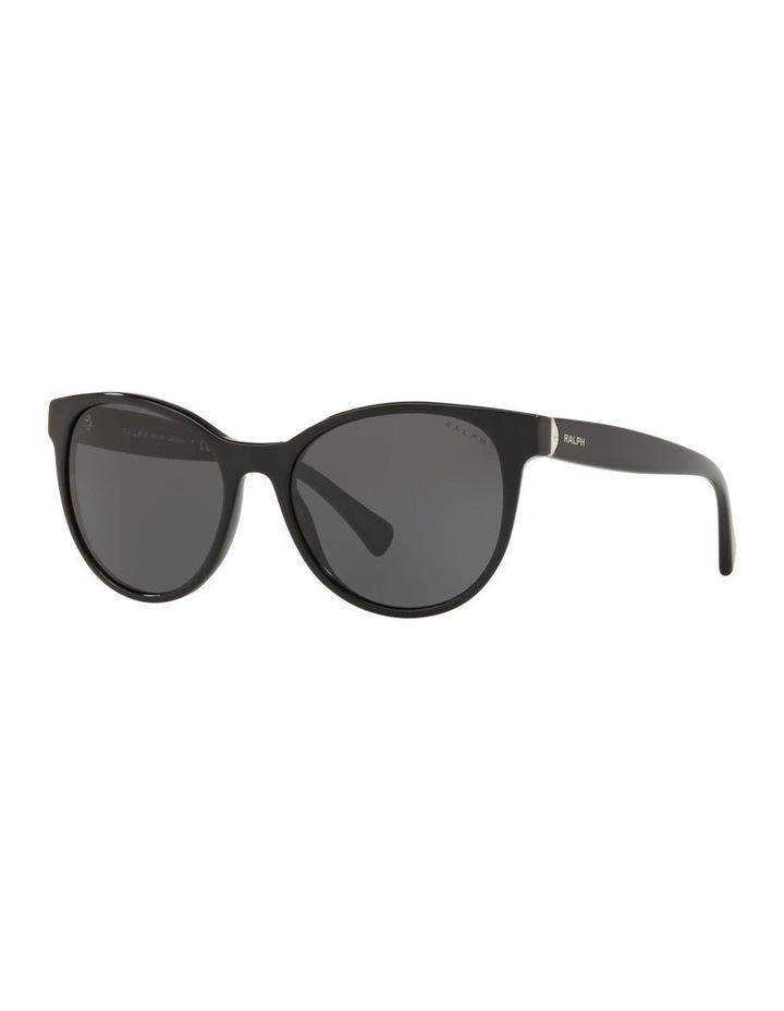 RA5250 440009 Sunglasses image 2