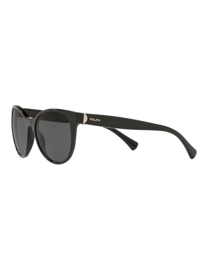 RA5250 440009 Sunglasses image 3