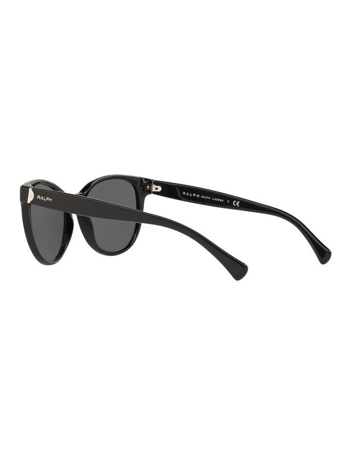 RA5250 440009 Sunglasses image 5