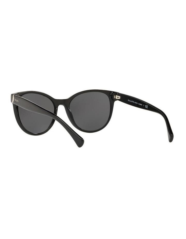 RA5250 440009 Sunglasses image 6