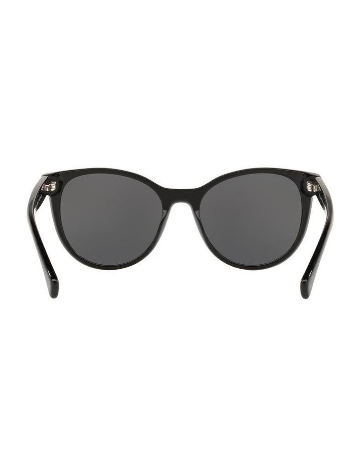 RA5250 440009 Sunglasses image 7