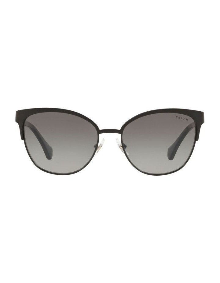 RA4127 440010 Sunglasses image 1