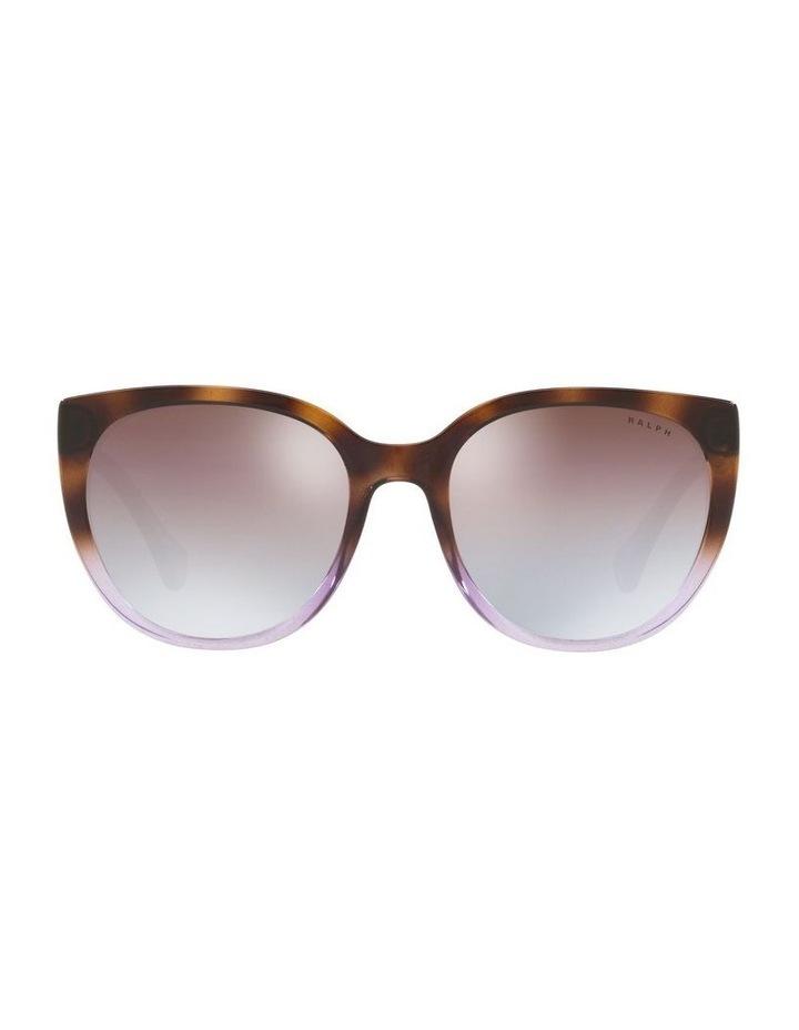 RA5249 440012 Sunglasses image 1