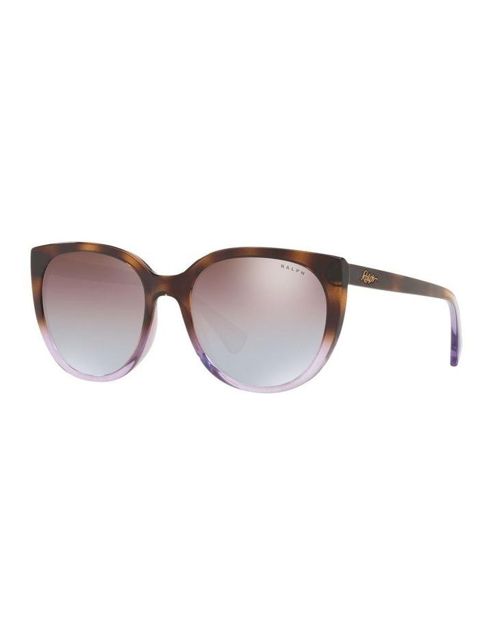 RA5249 440012 Sunglasses image 2