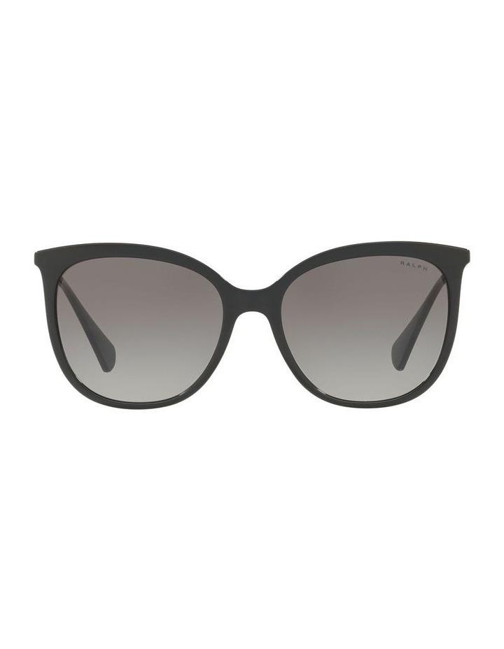 RA5248 440013 Sunglasses image 1