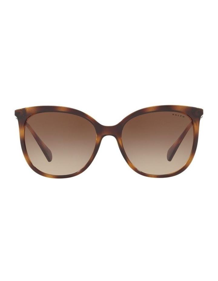 RA5248 439823 Sunglasses image 1