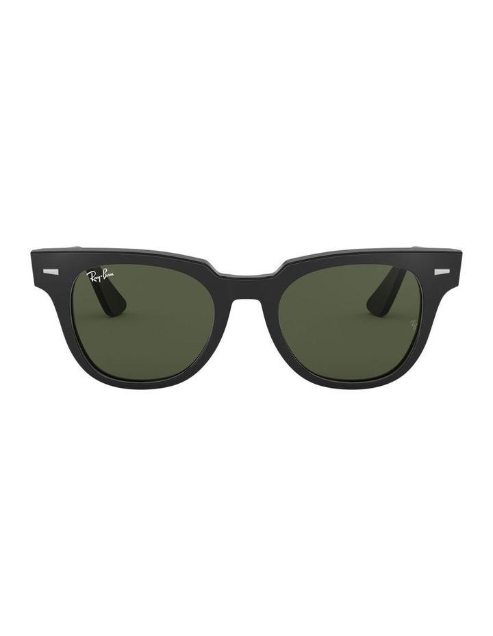 RB2168 439166 Sunglasses image 1