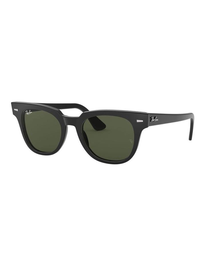 RB2168 439166 Sunglasses image 2
