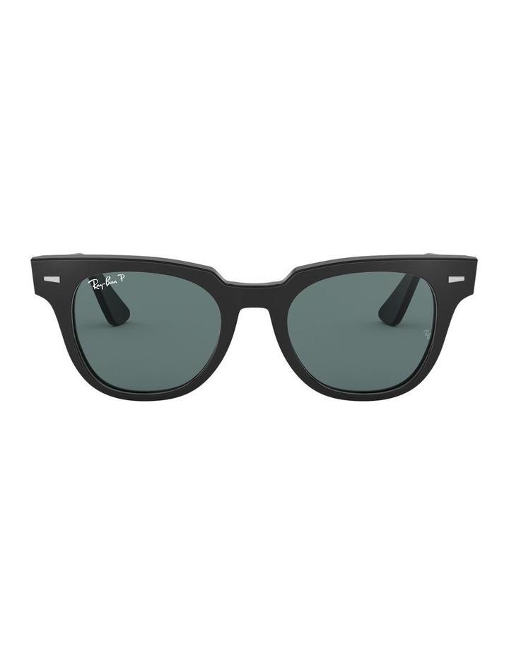 0RB2168 Meteor 1522030008 Polarised Sunglasses image 2