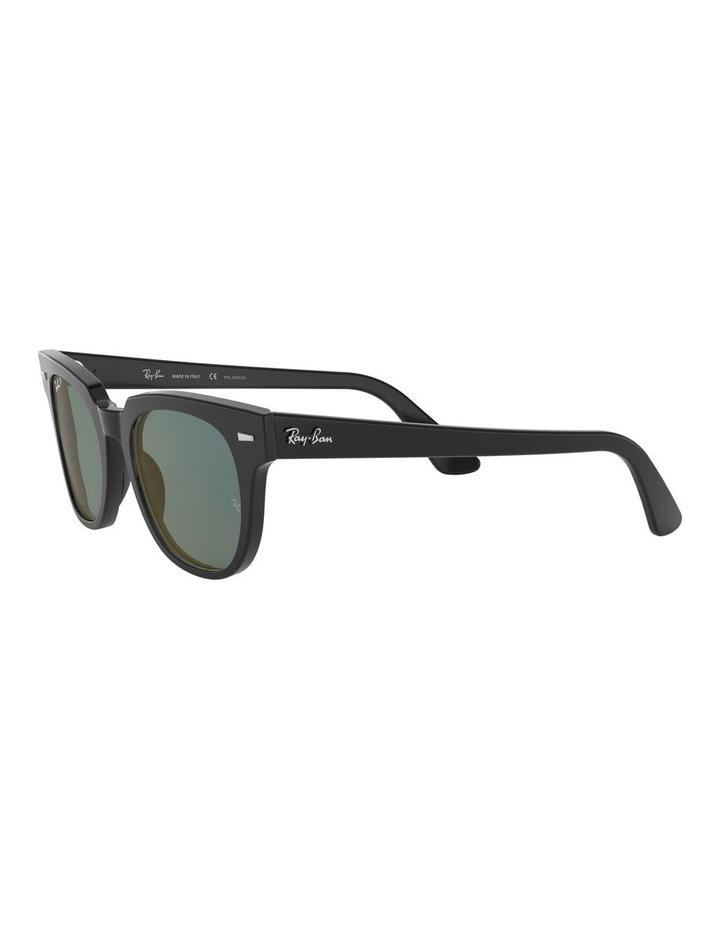 0RB2168 Meteor 1522030008 Polarised Sunglasses image 3