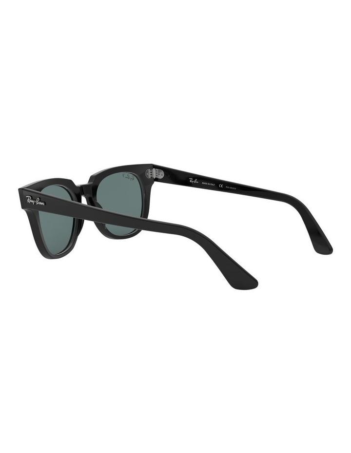 0RB2168 Meteor 1522030008 Polarised Sunglasses image 5