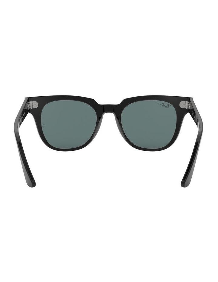 0RB2168 Meteor 1522030008 Polarised Sunglasses image 7
