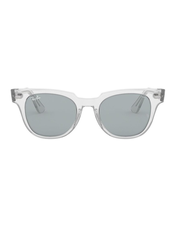 RB2168 439739 Sunglasses image 1