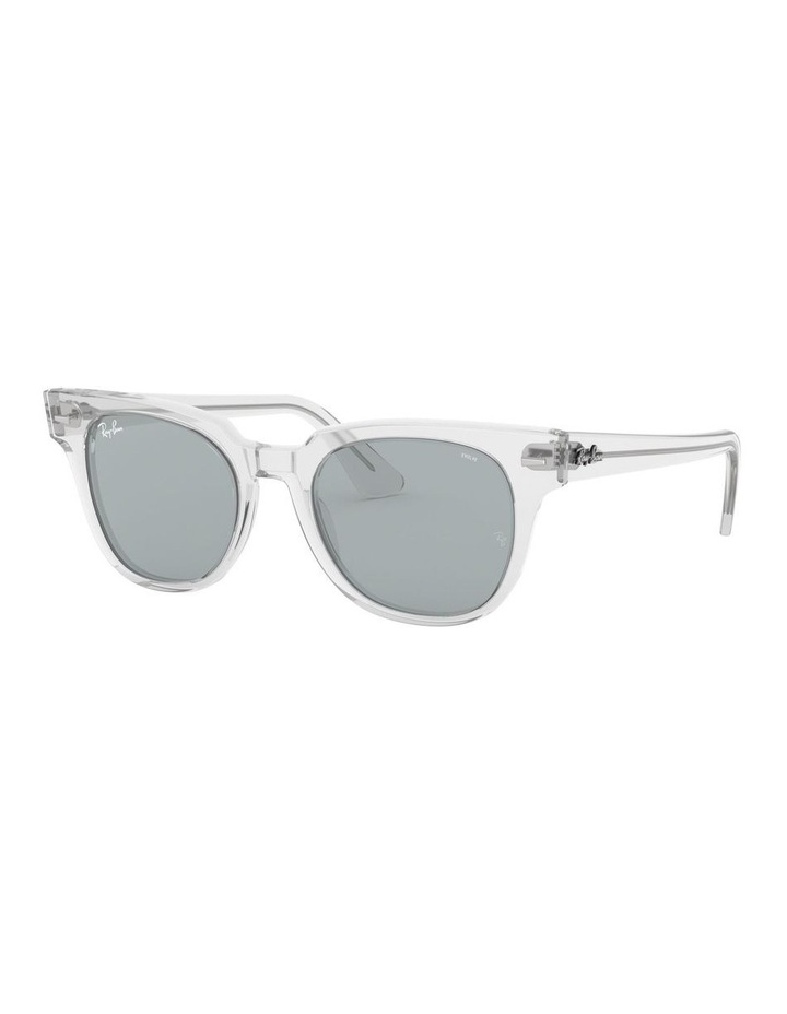RB2168 439739 Sunglasses image 2
