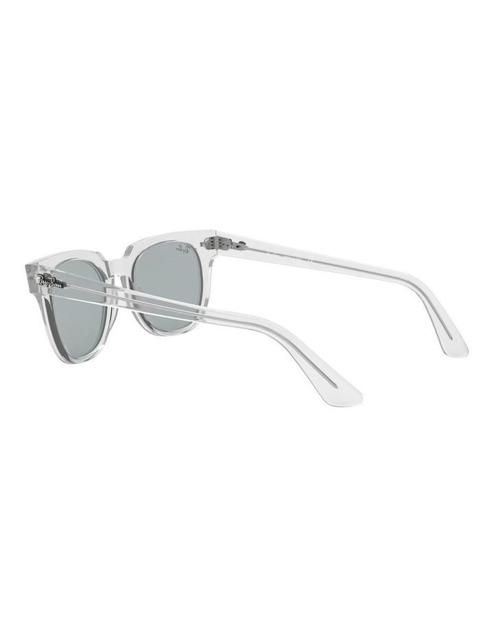 0RB2168 Meteor 1522030005 Sunglasses image 5