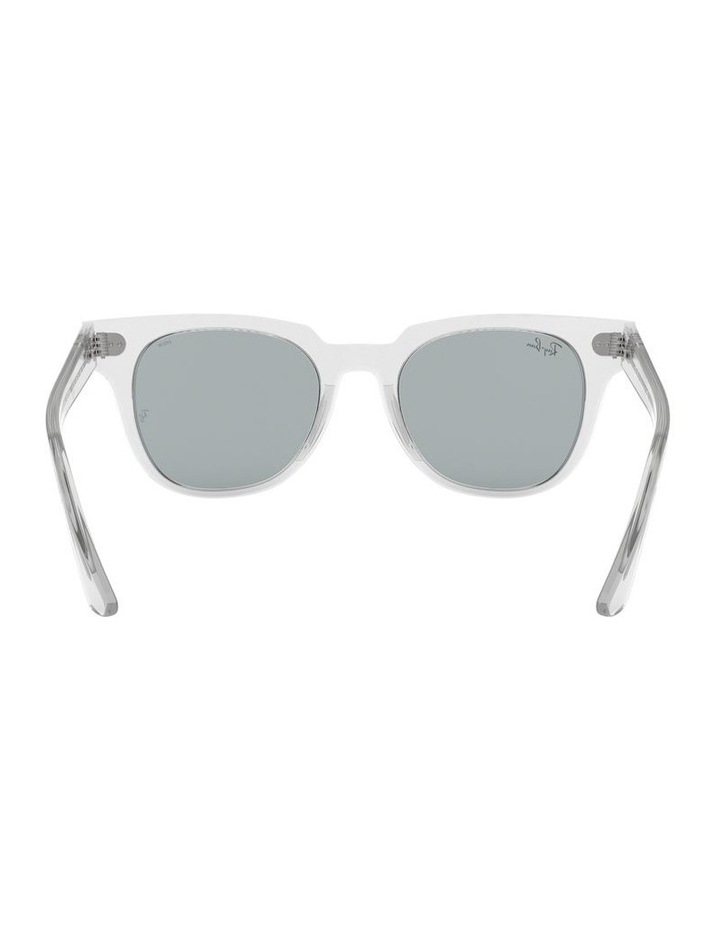 0RB2168 Meteor 1522030005 Sunglasses image 7