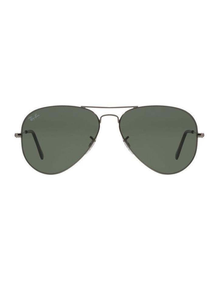 RB3025 266854 Sunglasses image 1